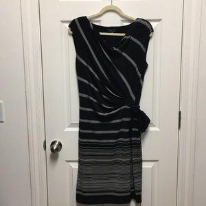 Women's Ralph Lauren dress
